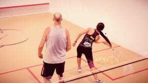 action point squash
