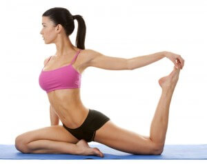 Pilates Training Phuket
