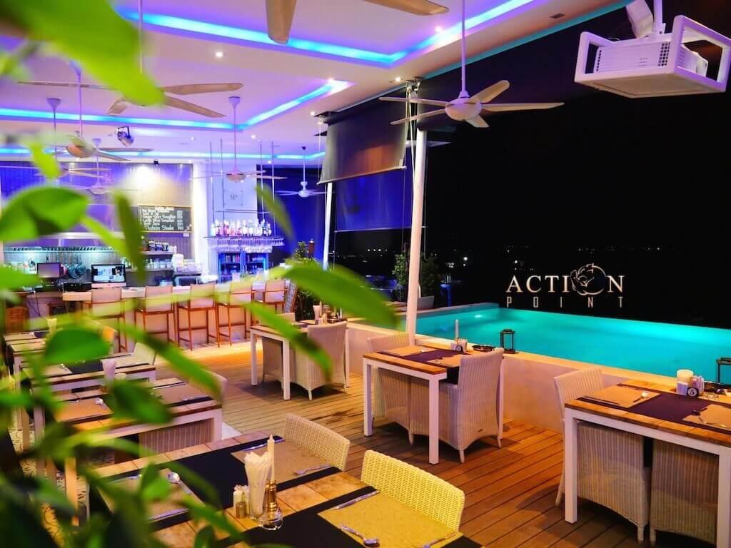 phuket lounge bar