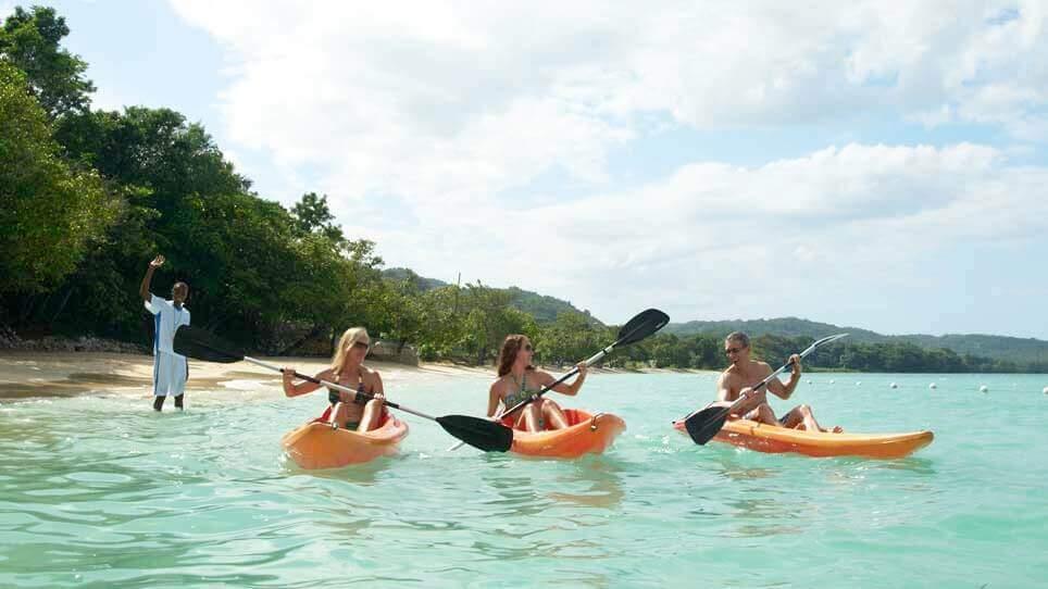 Phuket corporate retreat