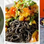 5 Healthy Pastas That Are Nutritionist-Approved