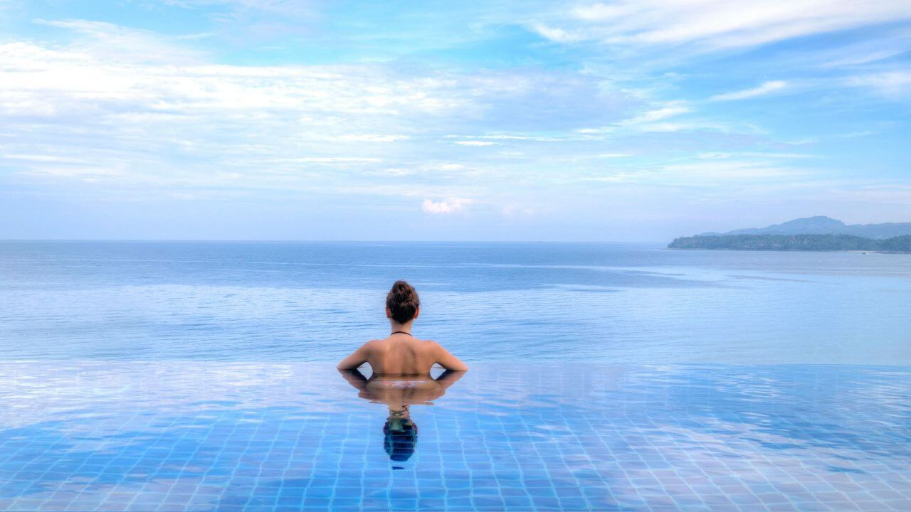 Phuket-viewjpg
