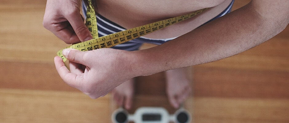 Is Weight Loss Really As Easy As Calorie Counting?