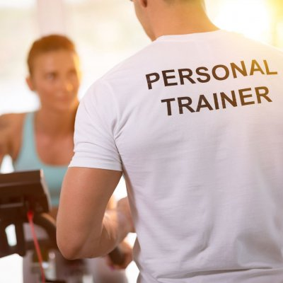 The 9 Most Common Trainer Cues