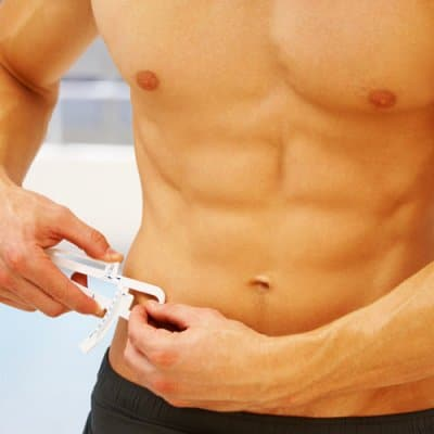 The 6 Best Ways to Measure Body Fat Percentage