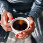 Coffee Hacks to Feel More Awake