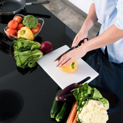 6 Clean Eating Mistakes And Easy Fixes